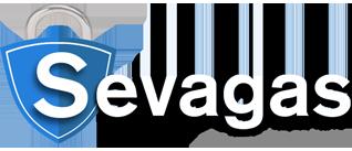 Hacking around HTA files - Sevagas